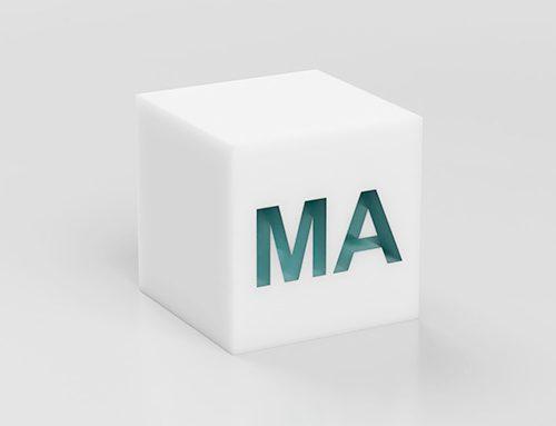 Endelig! Nye varianter og nye priser på makerspace-medlemskap