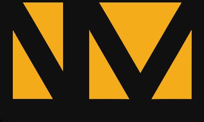 Nesodden Makerspace